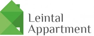 Das Leintal-Appartment